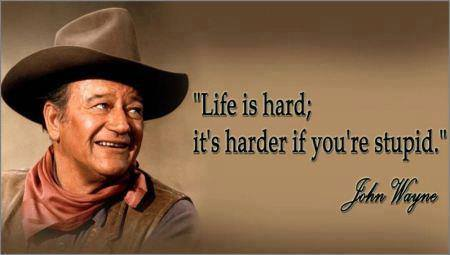 John-Wayne-Quotes-16