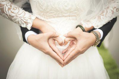 bryllups citater Bryllups citater | CITAT SIDEN bryllups citater