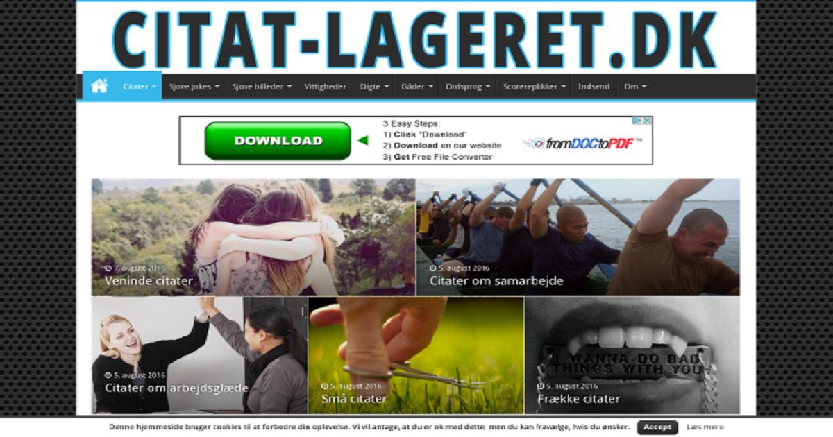 www-citat-lageret-dk-0000ac7